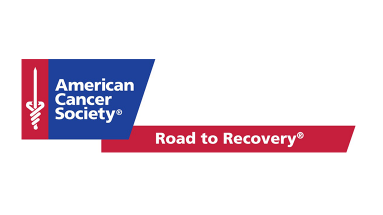 Amercian Cancer Society Logo/My Basket of Hope