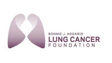 Bonnie J Addario Lung Cancer Foundation / My Basket of Hope