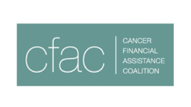 DFAC Logo / My Basket of Hope