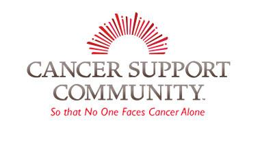 Cancer Support Community / My Basket of Hope
