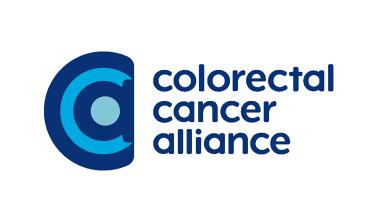 Colorectal Cancer Alliance Logo / My Basket of Hope