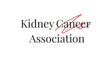 Kidney Cancer Association Logo / My Basket of Hope