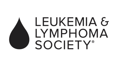 Leukemia & Lymphoma Society Logo / My Basket of Hope