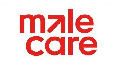 Malecare Logo / My Basket of Hope