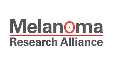 Melanoma Logo / My Basket of Hope
