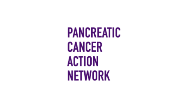Pancreatic Cancer Action Network Logo / My Basket of Hope
