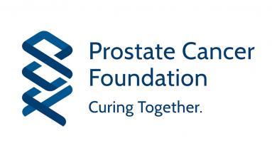 Prostate Cancer Foundation / My Basket of Hope