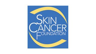 Skin Cancer Foundation / My Basket of Hope