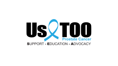 Us Too Logo / My Basket of Hope