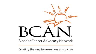 BCAN Logo / My Basket of Hope