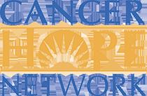 Cancer Hope Network / My Basket of Hope